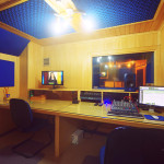 BKS Dubbing Studios, Voice Over, Subtitling and Post Production