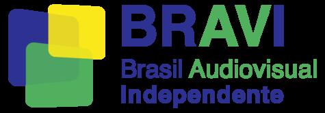 Bravi_Logo_2